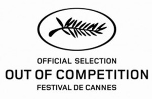Out-Of-Competition-Official-Selections-Cannes-Film-Festival-300x200