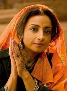 delhi6_divya-dutta___70904