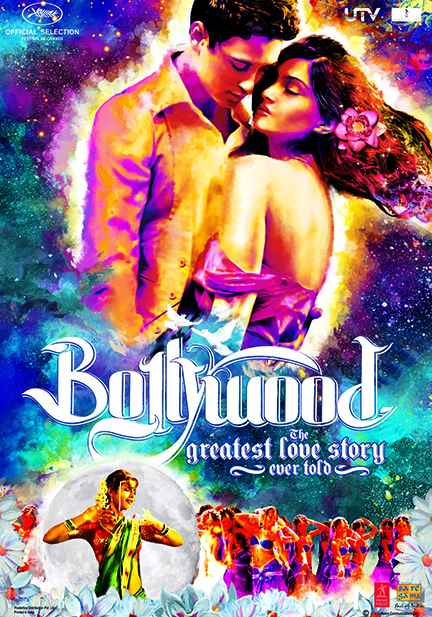bollywood-the-greatest-love-story-ever-told-poster01