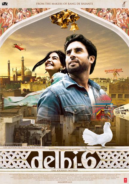 delhi-6-poster01