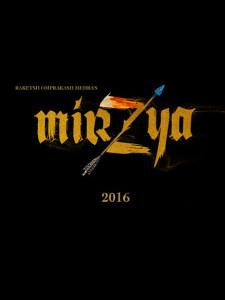 poster-mirzya-01