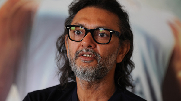 "It is for the first time that Rakeysh Omprakash Mehra is attempting a romantic story ""Mirziya"" as most of his films be it ""Rang De Basanti"", ""Delhi 6"" or ""Bhaag Milkha Bhaag"" have socio-political issues or backdrop."