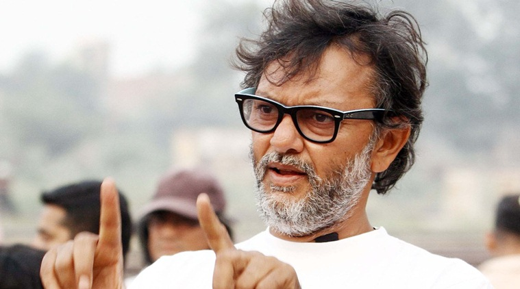 Director Rakeysh Omprakash Mehra did his best to capture the monsoon season of the unexplored parts of Ladakh while shooting for his upcoming movie 'Mirziya'. - See more at: http://indianexpress.com/article/entertainment/bollywood/rakeysh-omprakash-mehra-shot-mirziya-during-monsoon-in-ladakh/#sthash.hroqWDFp.dpuf