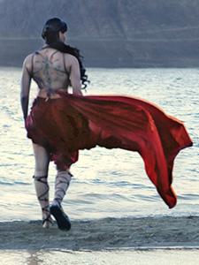 saiyami-kher-lands-important-role-in-mani-ratnams-next-1