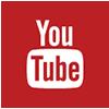 socialmedia_youtube_icon