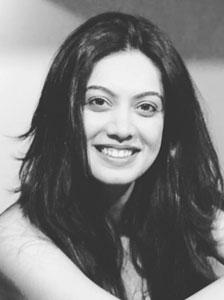 Eka Lakhani